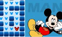 Mickey-Man