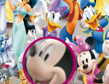 Disney Finding Numbers - …